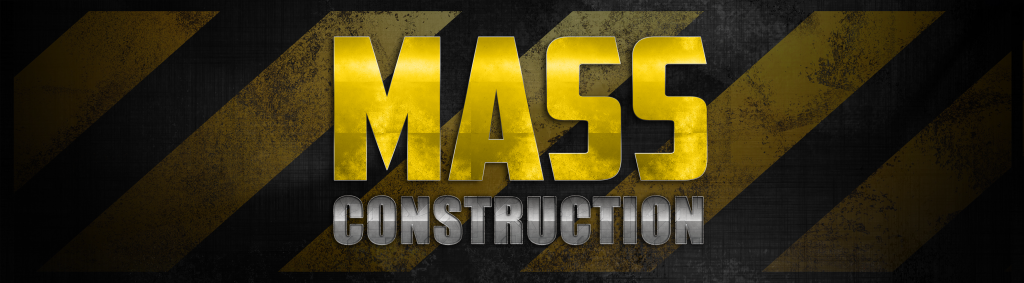 MASScHeader