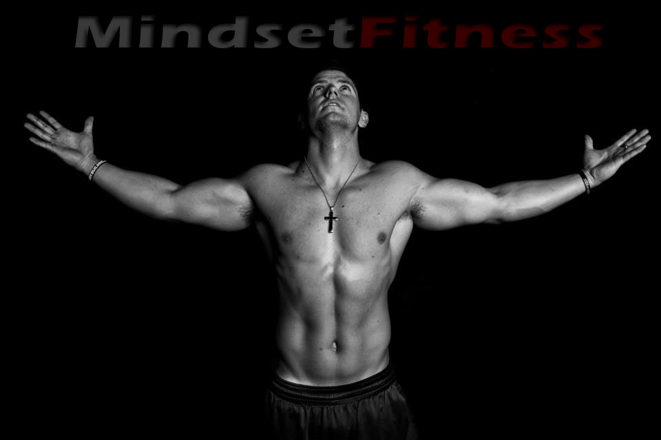 update from fitness business summit 13