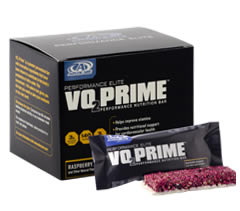 v02 prime bar