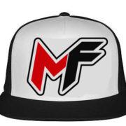 mf black