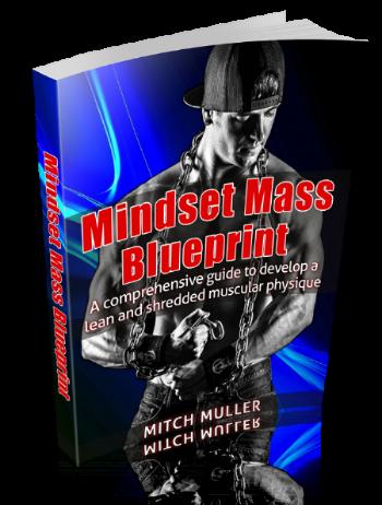 MindsetMassBlueprintjj1 (1)gujb