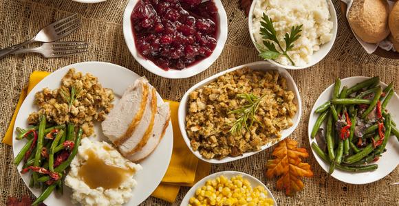 08_thanksgivingsides